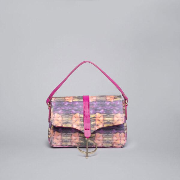 Philomena luxury bags mul mantra ek