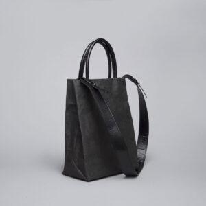 Philomena luxury bags Mul Mantra collection, Mul Medium