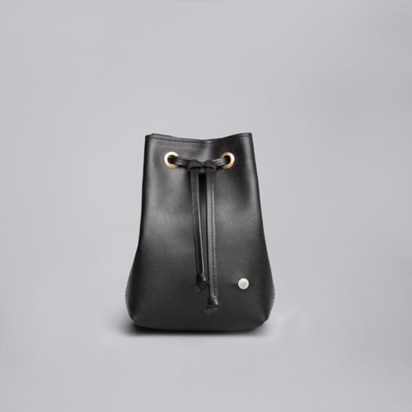 Philomena luxury bags cactus nirvair-tu