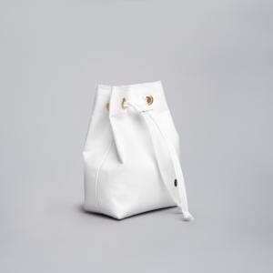 Philomena luxury bags cactus nirvair-tu 22