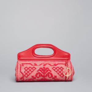 Philomena luxury bags janas birghines