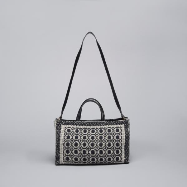 Philomena luxury bags janas giana