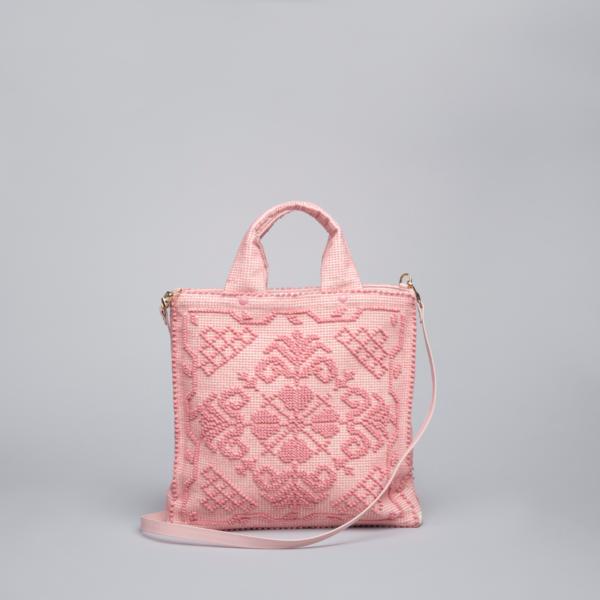 Philomena luxury bags janas jana 2