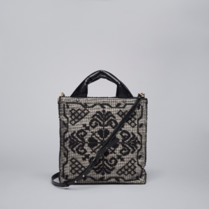 Philomena luxury bags janas jana 22
