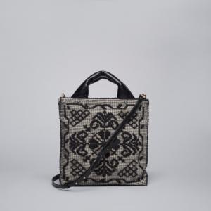 Philomena luxury bags janas jana 22