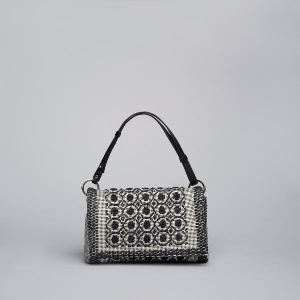 Philomena luxury bags janas jana du bosc