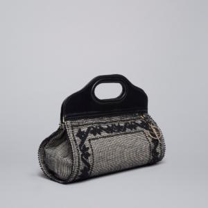 Philomena luxury bags janas mergianas
