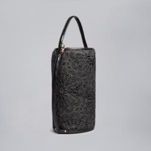 Philomena luxury bags mul mantra karta black