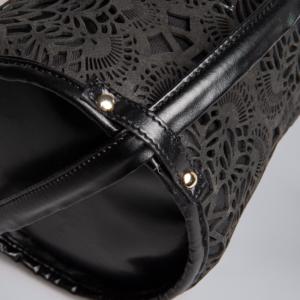 Philomena luxury bags mul mantra karta