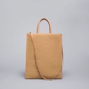 Philomena luxury bags Mul Mantra collection - Mul large