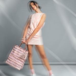 Philomena luxury bags mul mantra mul large st onion