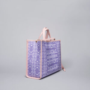 Philomena luxury bags mul mantra ong cabbage